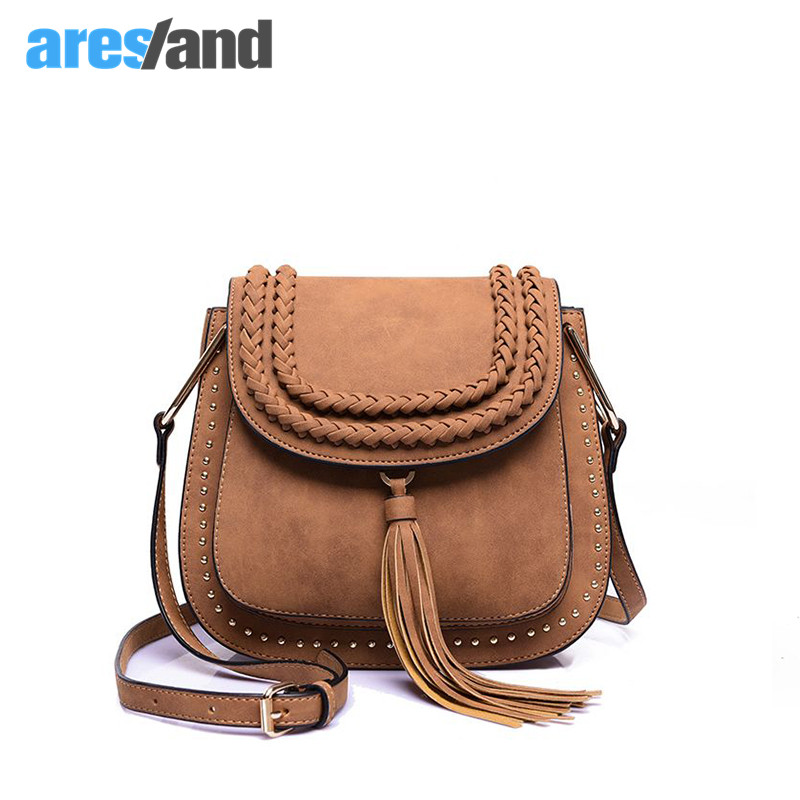 Sling Bags Leather Promotion-Shop for Promotional Sling Bags ...