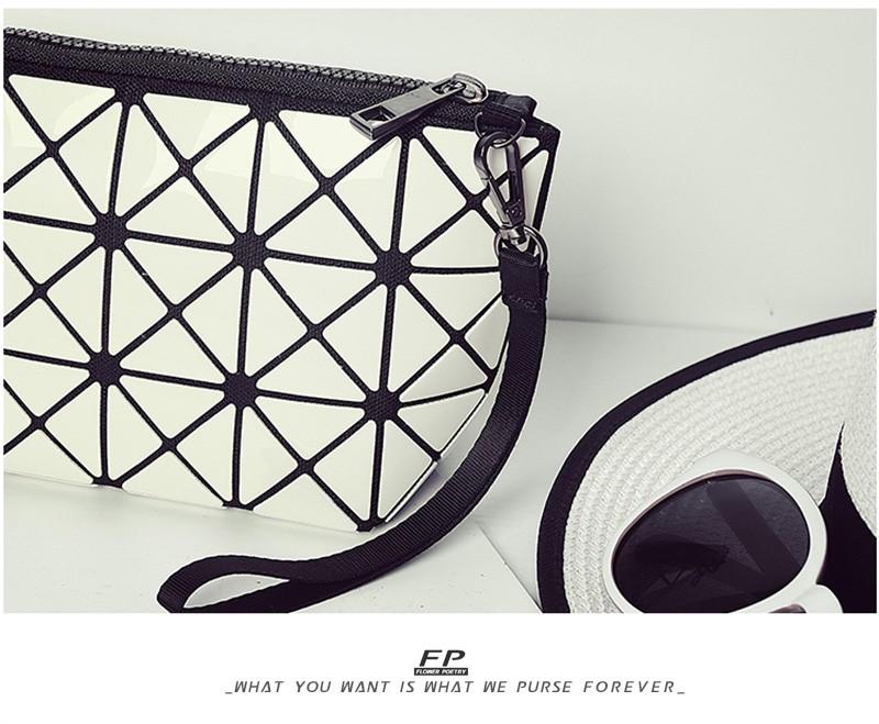 makeup-bag_16