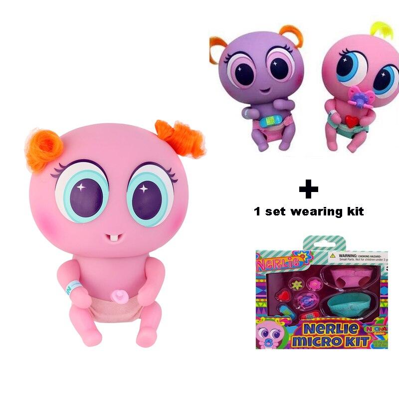 Offre spéciale en Stock jouets casimérythos ksimérythos Juguetes pour bébé enfants cadeaux 3 pièces jouets casimérythos ajouter des accessoires de port