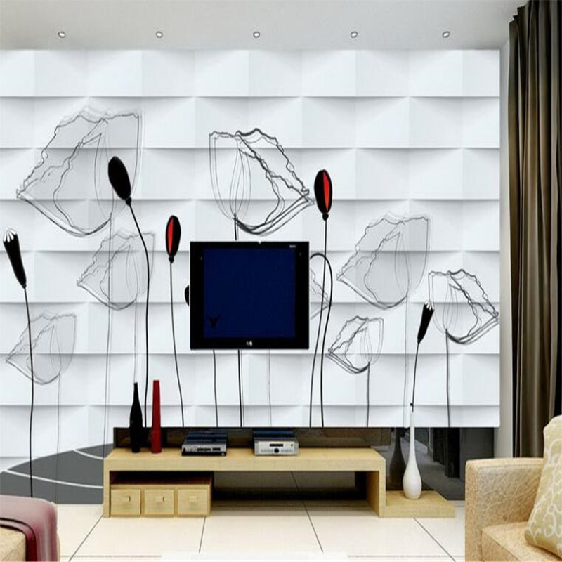 custom 3d photo non-woven wallpaper living room European elegant flowers 3d TV sofa background mural wallpaper home decor 3d stereo relief peacock flowers mural photo wallpaper living room tv sofa study backdrop art wall paper for walls 3d home decor