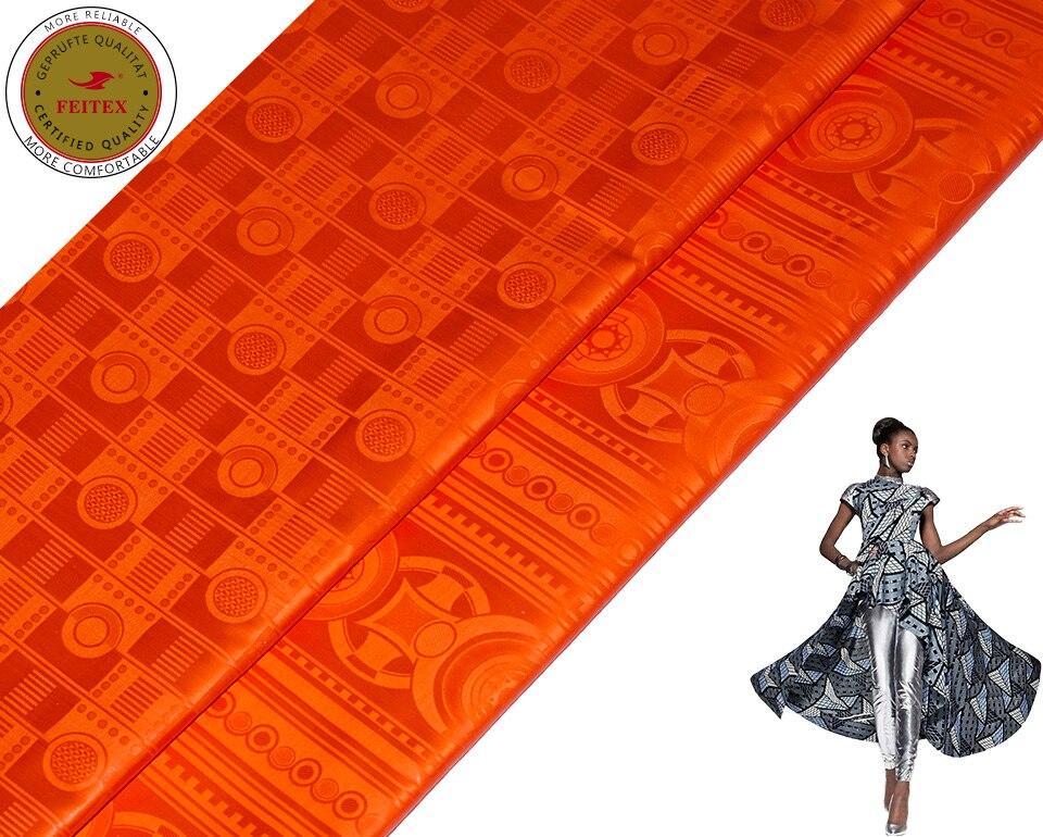 100%Cotton African Bazin Riche Fabric Milk Lace Bazin Riche Getzner 2018 High Quality Guinea Brocade Fabric 10yard/lot-in Fabric from Home & Garden    2