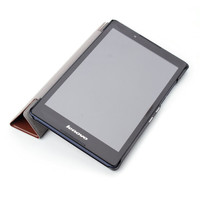 Strong Case Cover For Lenovo Tab2 Tab 2 A8 50 A8 50F A8 50LC A8 50DC