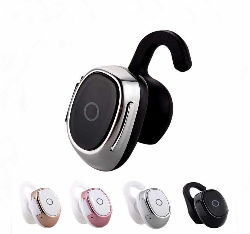 Wholesale Price Bluetooth Headphones Factory Price Bluetooth Headphones Insurance 1 Years Bluetooth Headphones Bluetooth Headphone Headphones Wholesaleheadphone Price Aliexpress