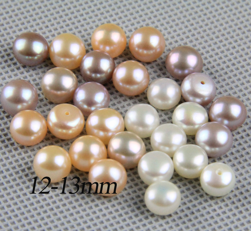 silver freshwater x natural pearl category metallic beads il s button shape fullxfull potato pearls htm
