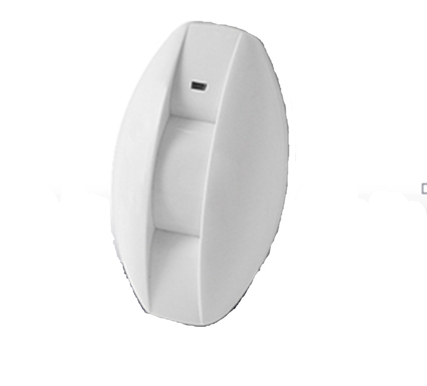 433mhz wireless curtain detector PIR Sensor Motion Detector For GSM Alarm System forecum 433mhz wireless magnetic door window sensor alarm detector for rolling door and roller shutter home burglar alarm system