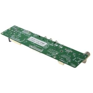 Image 3 - V56 universel LCD TV contrôleur carte pilote PC/VGA/HDMI/USB Interface + 7 carte clé + Kit de câble LVDs