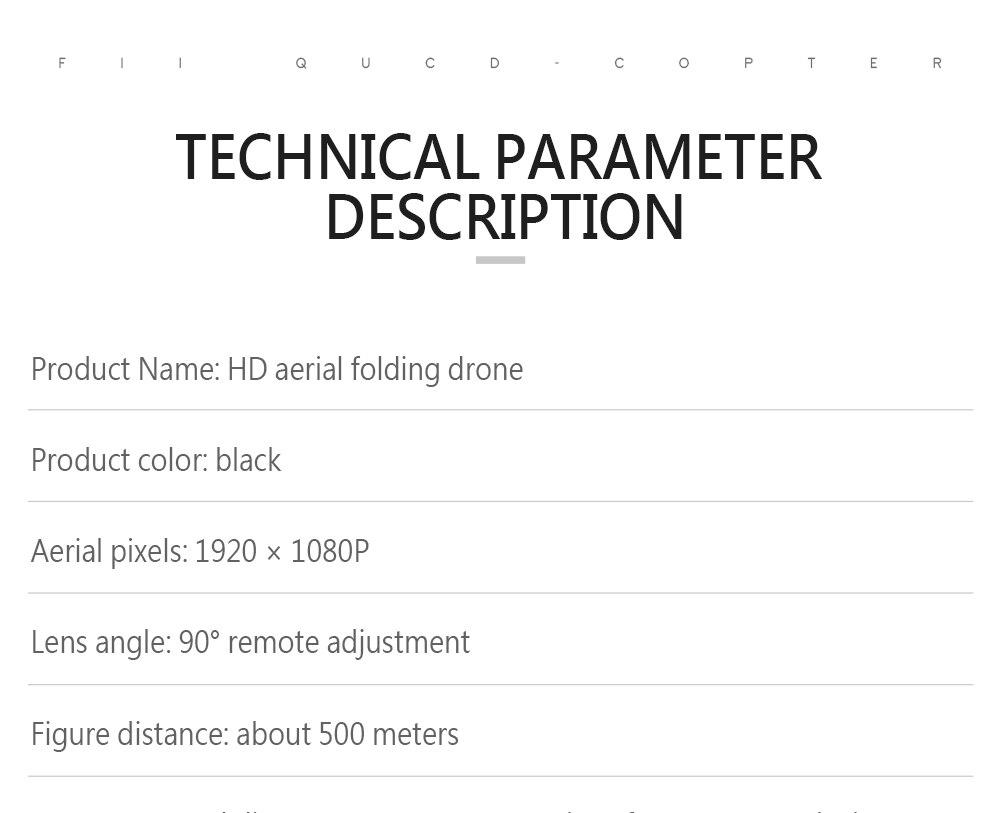F11 DRONE (27)