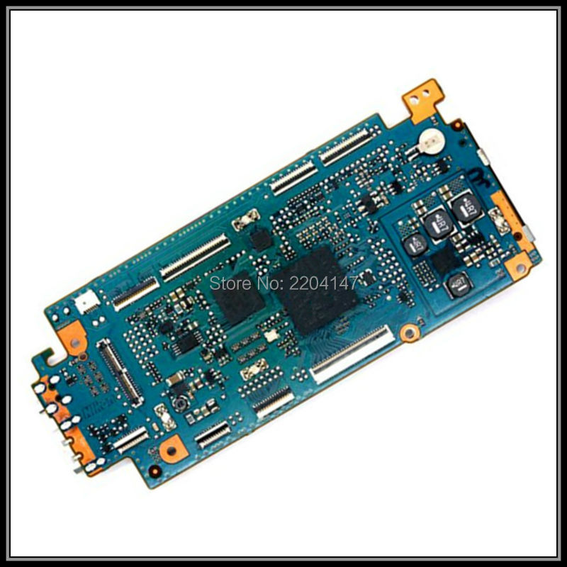 Original d5200 motherboard For nikon D5200 mainboard D5200 main board Camera repair parts free shipping free shipping 90%new 40d motherboard for canon 40d mainboard 40d main board camera repair parts