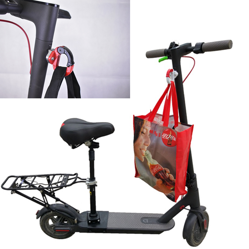 diy xiaomi mijia m365 scooter electric skateboard helmet. Black Bedroom Furniture Sets. Home Design Ideas