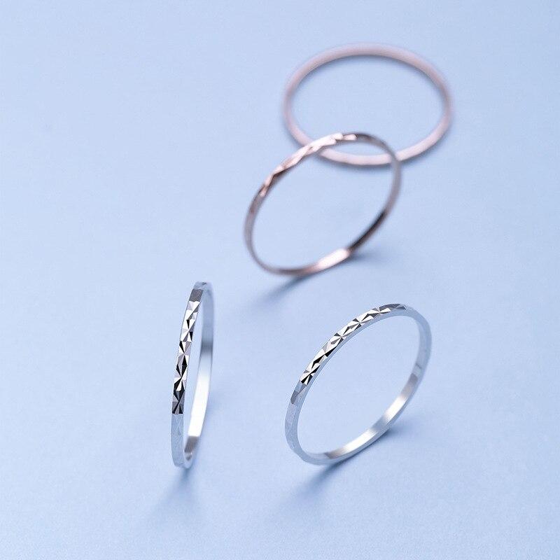 ZTUNG HB20 Charme Bracelets classique 925 Sterling Argent ont beaucoup couleur Pour Femmes Filles de merveilleux cadeau Bijoux bracelet