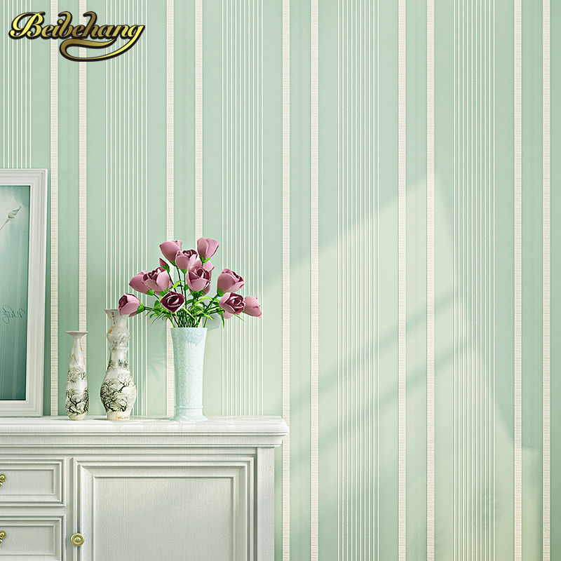 beibehang 3D wallpaper vertical striped textured wall paper wall covering decor bedroom living room papel de parede para quarto beibehang vertical striped embroidery diamond in the mediterranean bedroom living room wallpaper tv wall papel de parede
