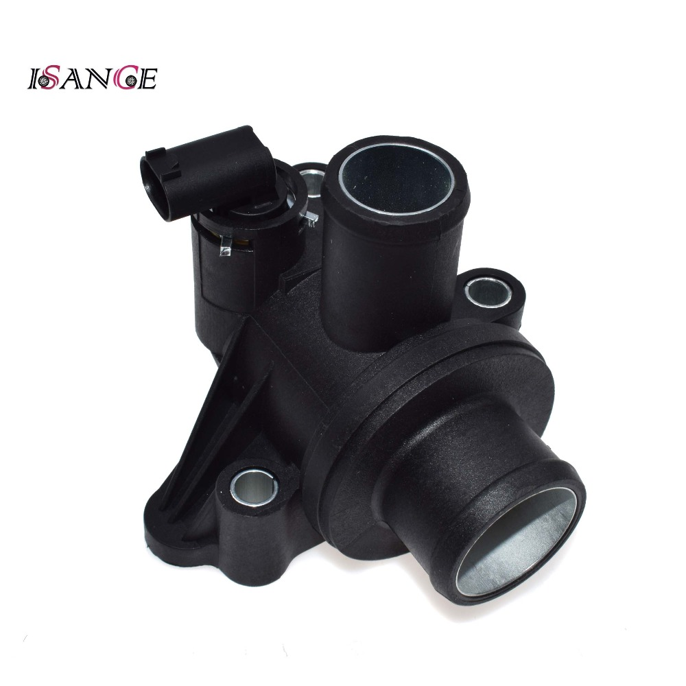 Mercedes Benz Engine Coolant Isance Thermostat Housing For W168 A Class Vaneo 16 Oe A1662030075 A1662030175 A1662030275 On Alibaba