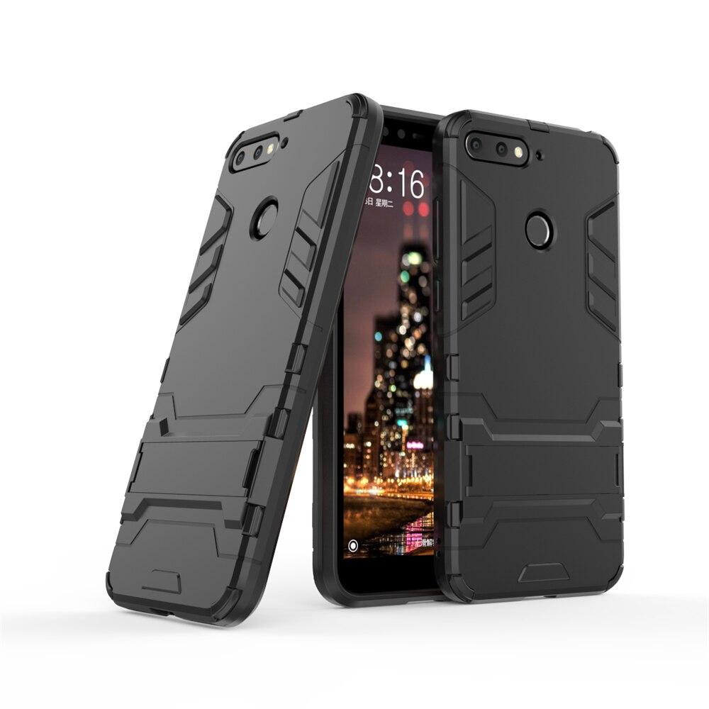 Https Item 32866943881html Ae01alicdn Mk 6a Mcb Miniature Circuit Breaker Departments Diy At Bq For Huawei Honor 7c Case 5 7 Inch Hybrid Silicone 252b Tpu Back Cover Phone