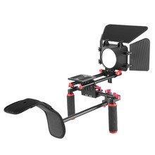 Camera Video Making Rig