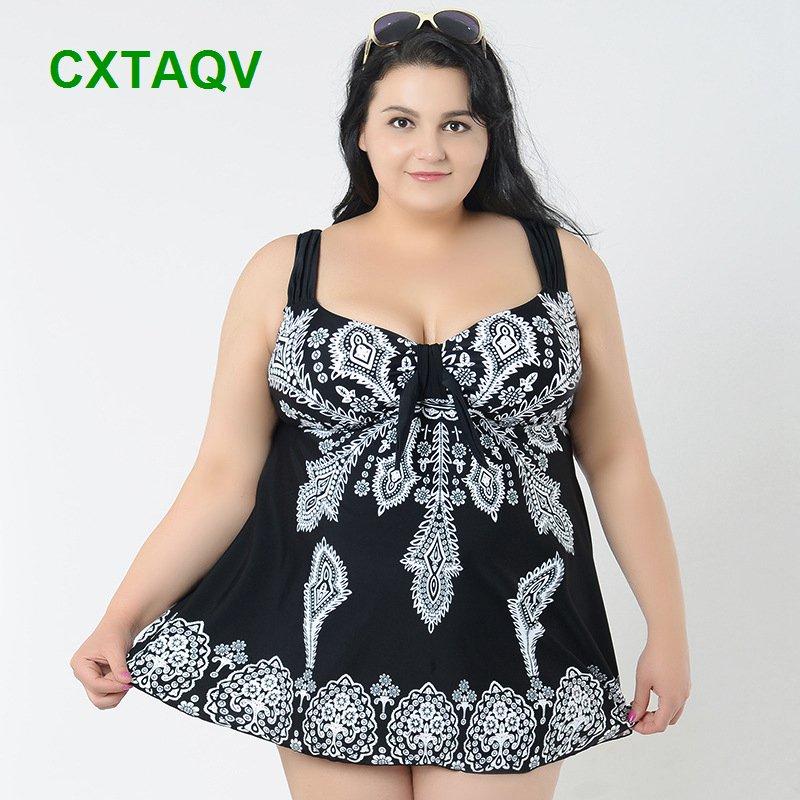 CXTAQV #6
