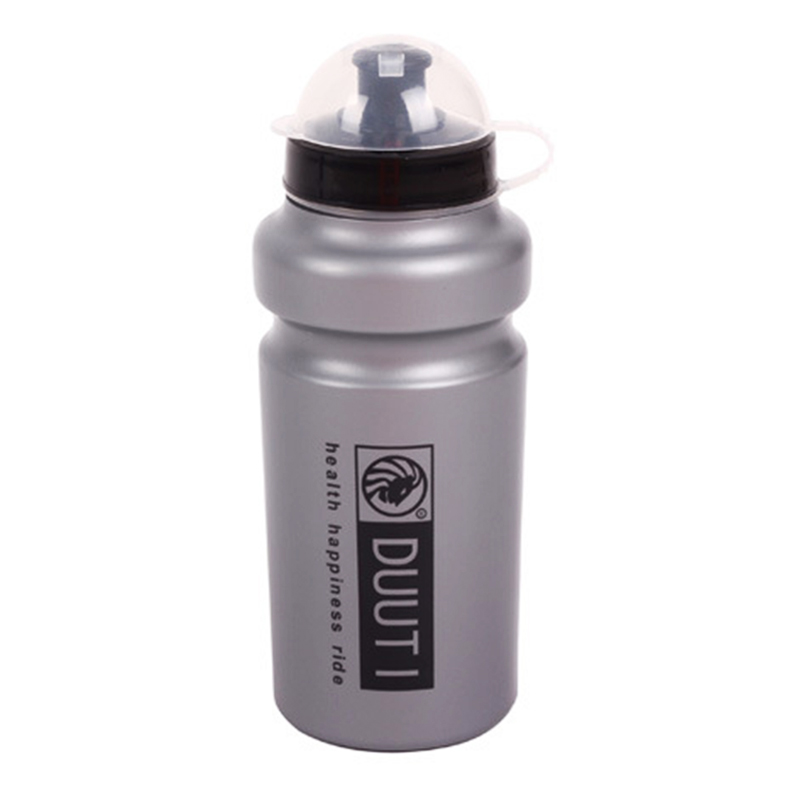 Good deal-DUUTI bicycle sport water bottle bicycle kettle bicycling hiking camping bottles water sports kettles for mountain b
