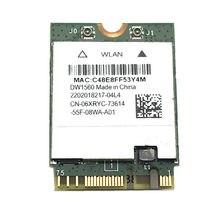 Popular Bluetooth Internal Adapter-Buy Cheap Bluetooth Internal