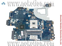 Q5WV1 LA 7912P Laptop Motherboard For Gateway NV56R NB C0A11 001 Intel Hm77 Gma Hd 4000