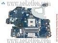 Q5WV1 LA-7912P laptop motherboard for gateway NV56R NB.C0A11.001 intel hm77 gma hd 4000 ddr3
