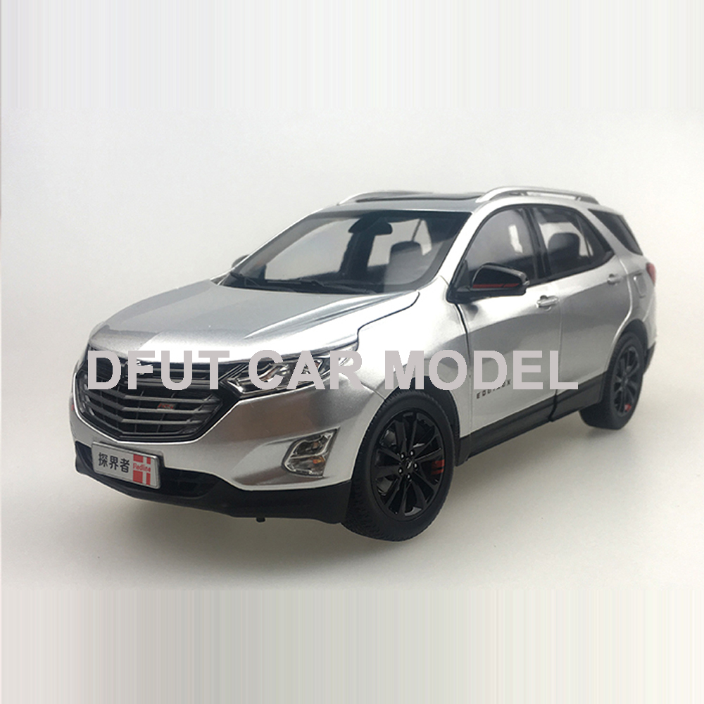 1:18 Alloy Toy Vehicles   redline Sports Car Model Of Children's Toy Cars Original Authorized Authentic Kids Toys