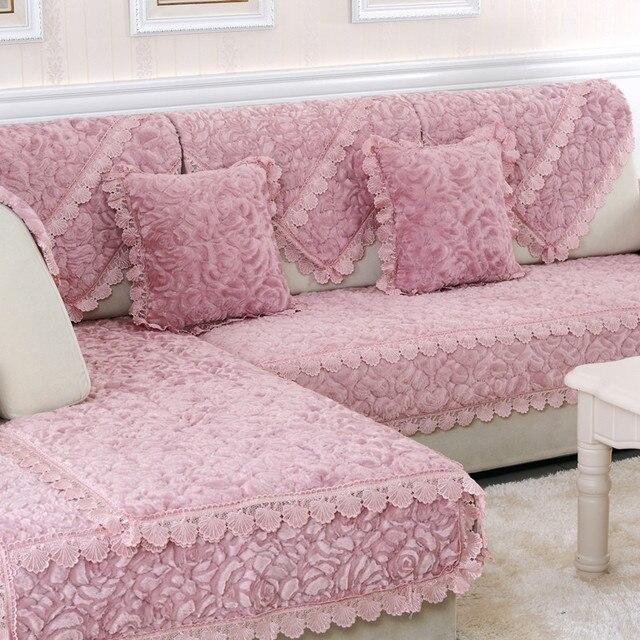 9400 Kursi Sofa Dari Kain Flanel Gratis Terbaik
