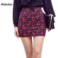 Summer Women S Pencil Skirts Womens Elastic Club Short Skirt High Waist Plus Size 4XL 5XL