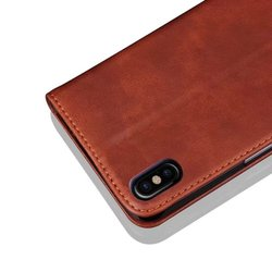 sFor Apple iPhone X Phone Case Luxury Leather Wallet Pouch For Phone Case iPhone X Back Cover Bags 3