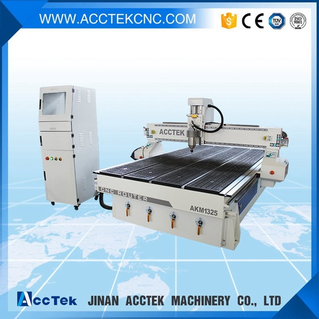 Router table plate acrylic choice image wiring table and diagram 4 axis cheaper akm1325 router table woodworking for cut acrylic 4 axis cheaper akm1325 router table greentooth Gallery