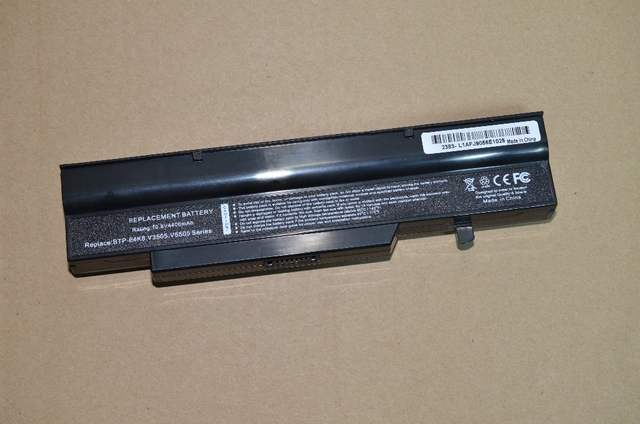FUJITSU ESPRIMO MOBILE V5505 AUDIO DESCARGAR CONTROLADOR