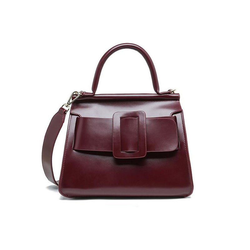Online Buy Wholesale fancy shoulder bags from China fancy shoulder ...