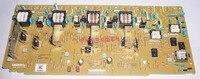 새로운 원본 Kyocera 302P394100 UNIT 고전압 1: ECOSYS M8124cidn M8130cidn
