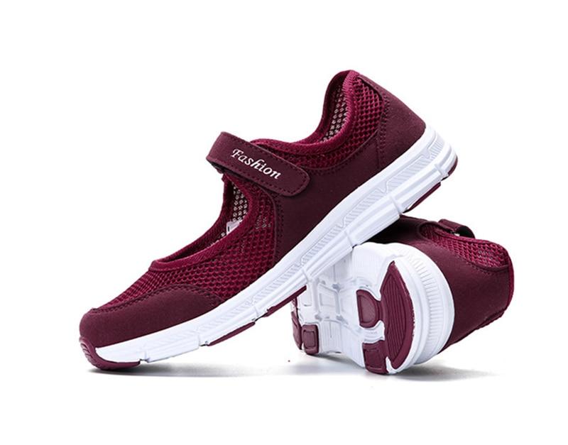 HTB1IelrUhnaK1RjSZFBq6AW7VXav 2019 New Women Sandals Nice New Summer Shoes Platform Slippers Wedges Flip Flops Fitness Girls Casual Sandal Shoes Size 35-42