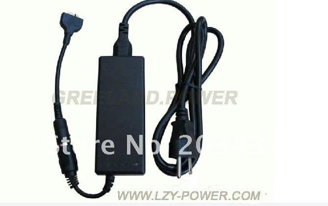 ФОТО External Laptop notebook Battery charger for Eee PC 1018P 1018PEM 1018PED 70-OA282B1000 70-OA282B1200 90-OA281B1000Q C22-1018P