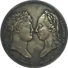 Rosja pamiątkowe monety kopia Tpye #14