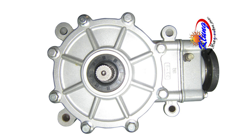 Free shipping on Auto Replacement Parts in Automobiles