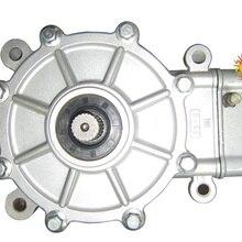 klung 500cc Авто замок ограниченная скольжения передний дифференциал для Renli 500, Xinyang xy500gk, TNS 4x4 багги, atv, go kart, quad