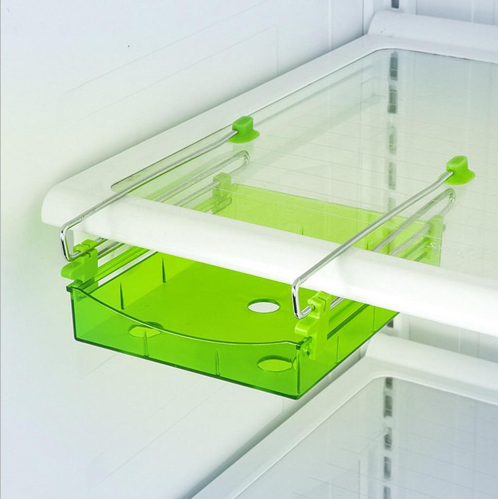 Neue Heiße Verkauf Smart Slide Kühlschrank Gefrierschrank ...