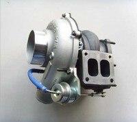 Xinyuchen turbolader für 3775953 3777108 turbolader-in Turbolader aus Kraftfahrzeuge und Motorräder bei