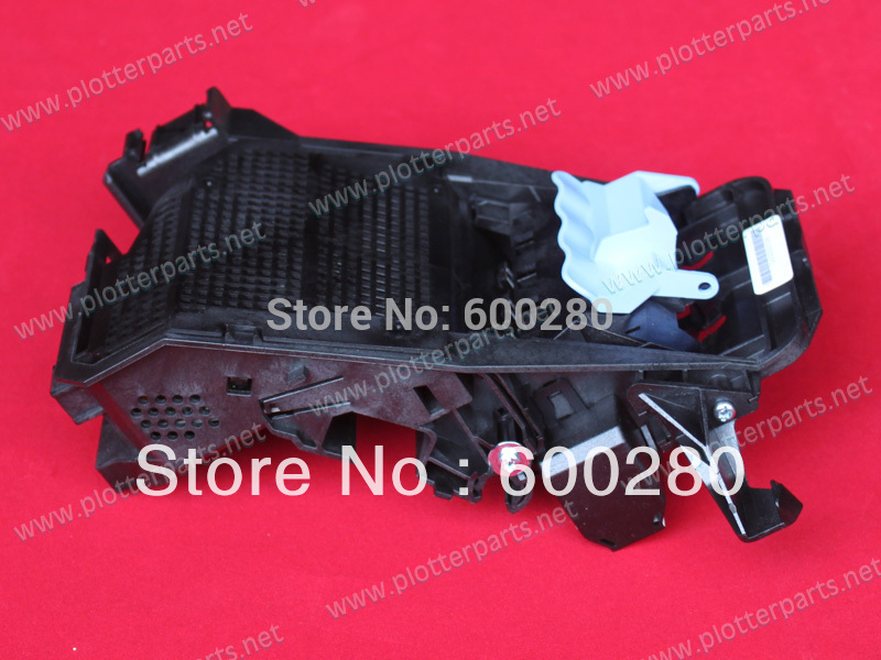 C7769-69376 C7769-69272 C7769-60272 C7769-60151 Printhead carriage assembly for HP DesignJet 500 510 800 815 820 Original New free shipping new original c7769 60390 c7769 60163 cutter assembly for designjet 500 800 plotter parts on sale