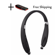 headband gaming headset fone sem fio headphone auriculares deportivos headset earpod casque audio TBE92N#