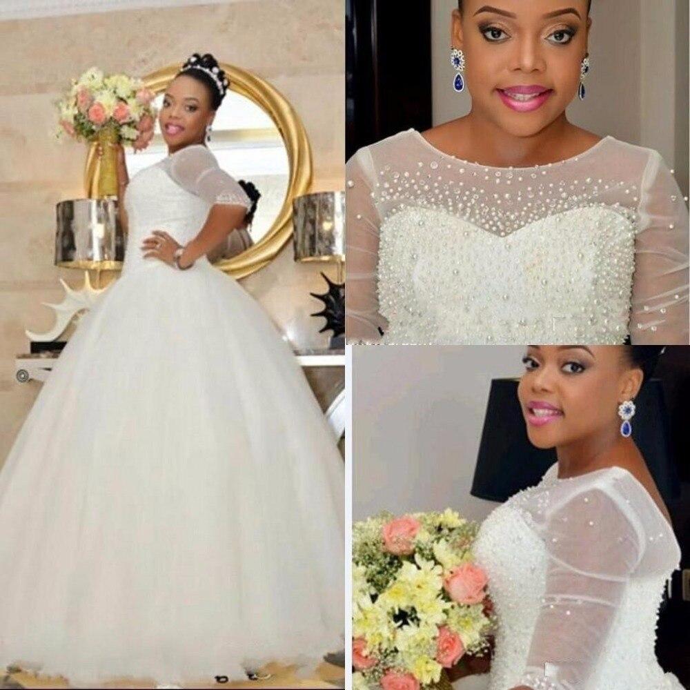 robe de mariage africain promotion achetez des robe de