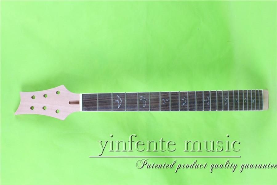 PS-00107#    25.5 Electric guitar neck  rosewood    fingerboard fine quality  22 fret женские часы bering ber 11429 765