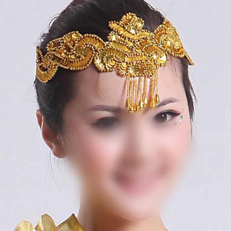 Detail Feedback Questions about High Quality Women Dancing Costume ... 7076f815f122
