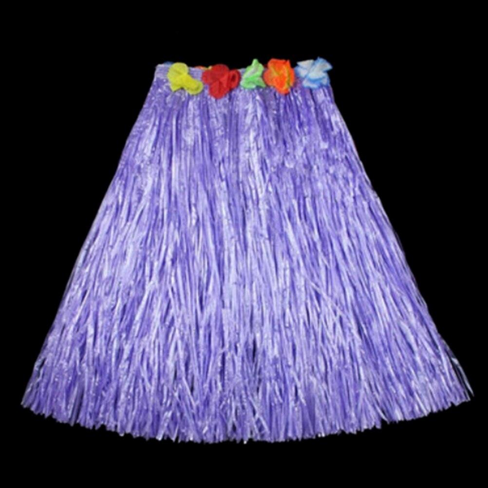 Hermosa Vestidos De Partido De La Diversión Molde - Ideas de Estilos ...