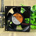 Free Delivery. TD92A7 24 v 0.09 A frequency converter cooling mute fans 2 line 2 years