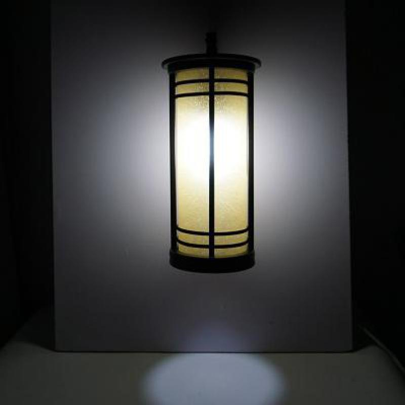Free shipping vintage outdoor Wall Lamp abajur chinese style glass Waterproof Garden Lights Kitchen Cabinet Outdoor Lighting free shipping vintage wall lamps garden lighting terrace wall sconce outdoor wall lights mediterranean bedroom wall lamp