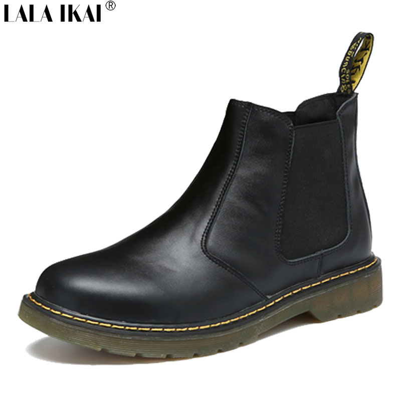 Cheap Mens Chelsea Boots - Cr Boot