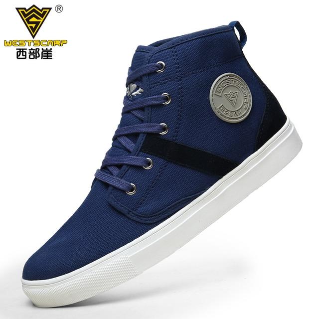 New Fashion Men Shoes Unisex Casual Shoes Boots Spring Autumn Casual Canvas Shoes Men Boots Big Size Mens Botas EU 36-45