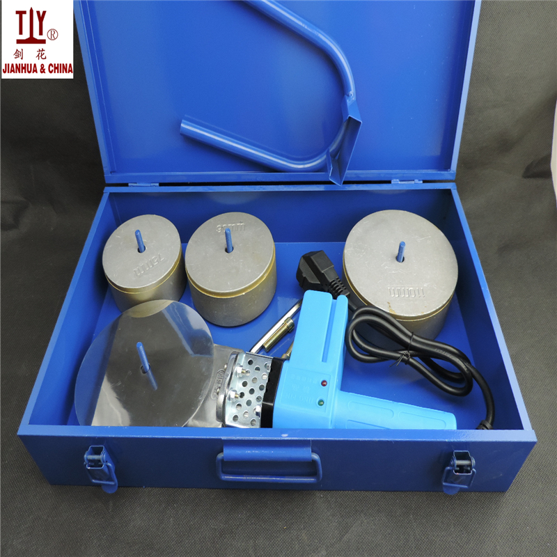 welding tube Picture - More Detailed Picture about Best sell AC ...