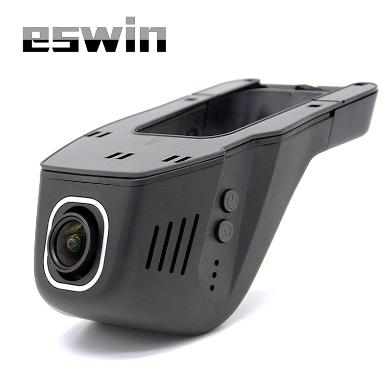 Car DVR Camera Video Recorder Full HD WiFi APP Manipulation 1080p Novatek 96655 Security Dash Cam Registrator Black Box Wifi novatek 96655 car dvr camera video recorder full hd 1080p wireless wifi app manipulation imx 322 dash cam registrator black box
